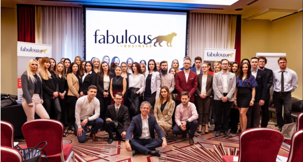 Fabulousinbusiness_team